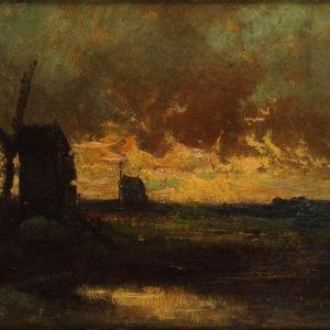 J Dupre - Windmills.jpg