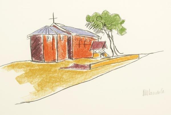 Mandela - The Church-026.jpg