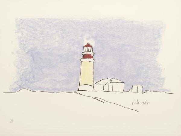 Mandela - The Lighthouse -016.jpg