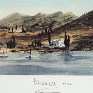Sml Greek Island Fishing Boats.jpg