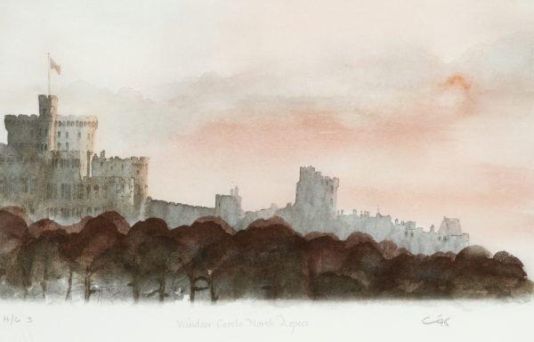 Sml Windsor Castle North Aspect.jpg