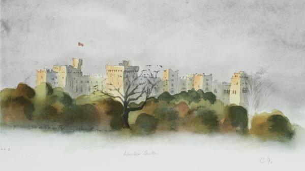 Sml Windsor Castle.jpg