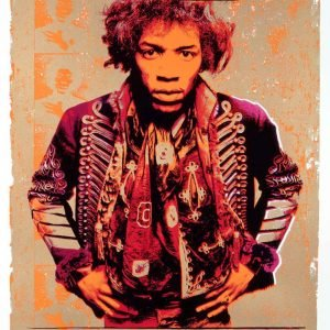 HENDRIX P&G SCREEN.jpg