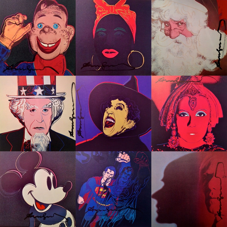 Warhol show - June 2013.jpg