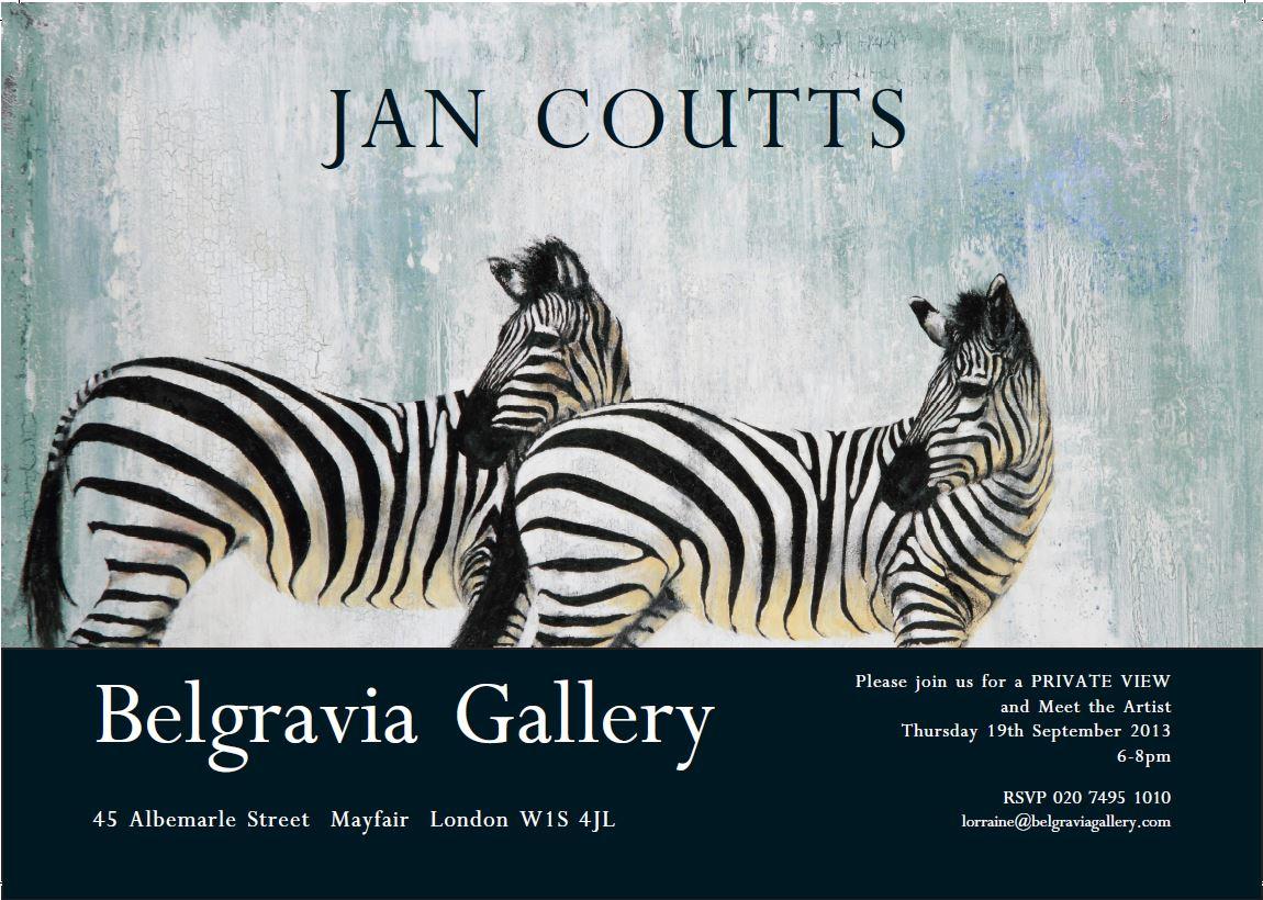 Jan Coutts - Invitation.JPG