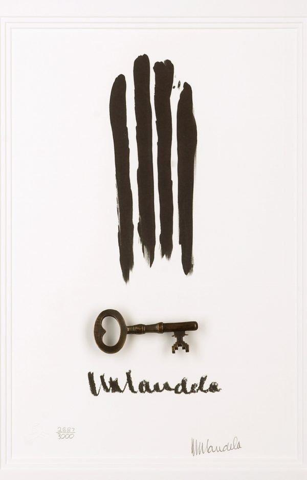 Mandela - Key and bars - reduced for web.jpg