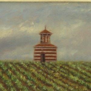 David Eley - Chateau Loudenne - Website.jpg