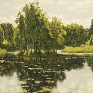 Lake Oraneanbaum.jpg