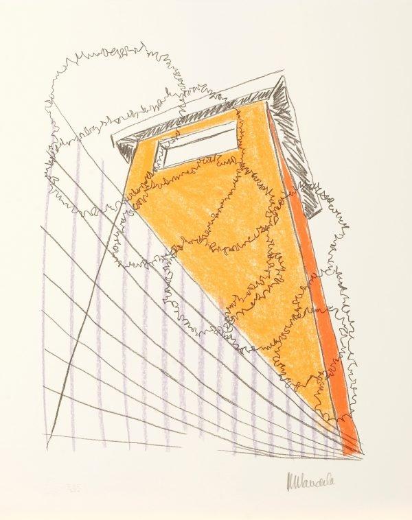 Copy of Mandela - The Guard Tower low res.jpg