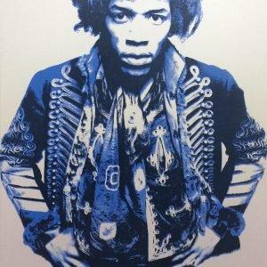 Jimi Hendrix blue.JPG