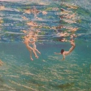 Maria Filopoulou Underwater Swimmers I - BG at home.jpg