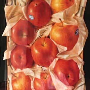 Apples Oct 2016-1 - Copy.JPG