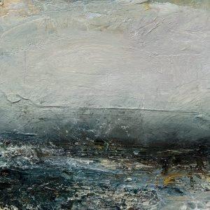 Landscape Study 160_15cm_x_20cm_.jpg