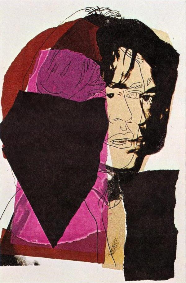 MJ 7.jpg