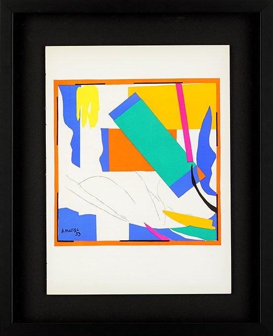 Lo-res Henri Matisse - Souvenir d'Oceanie.jpg