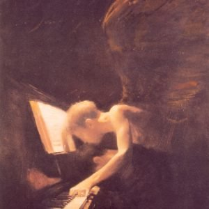Angel and Piano.jpg