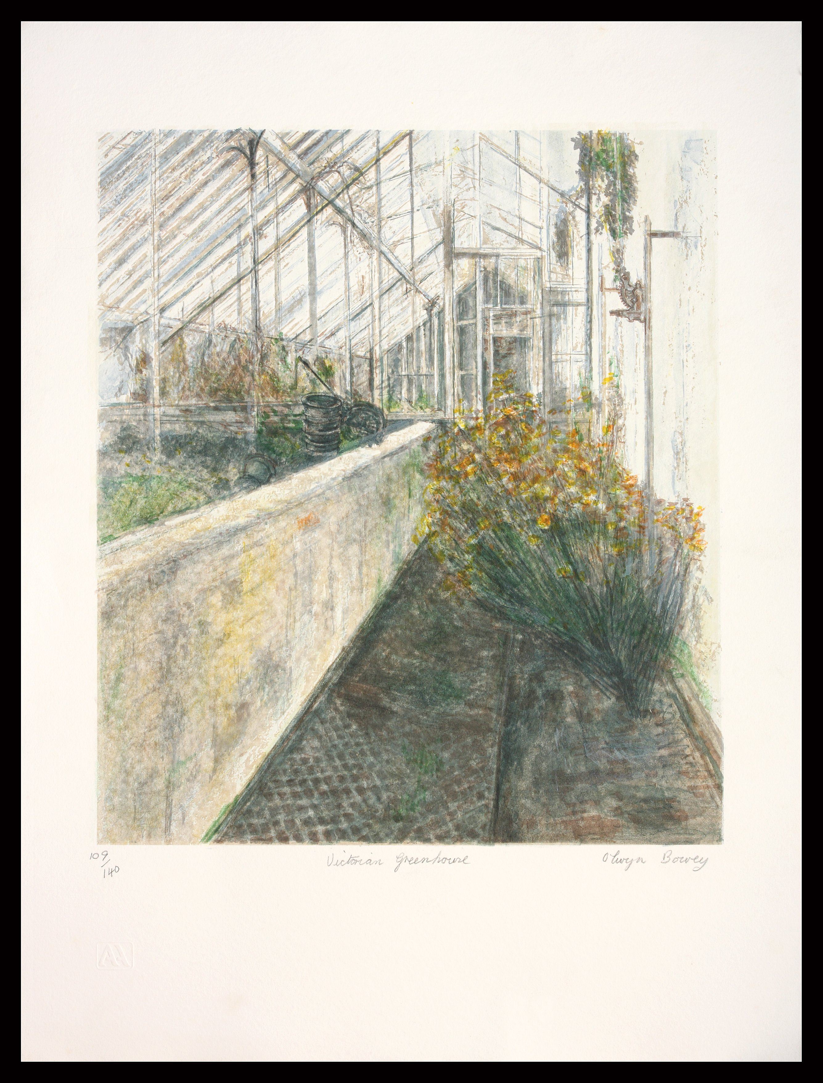 Victorian Greenhouse.jpg
