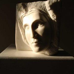 marble head 1.jpg