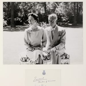Duke and Duchess of Windsor.jpg