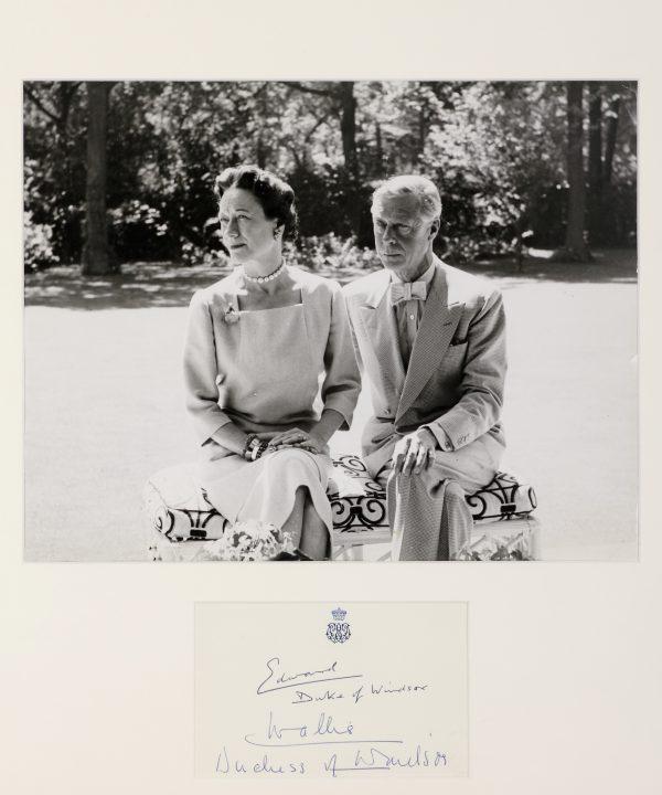 Duke and Duchess of Windsor.jpg