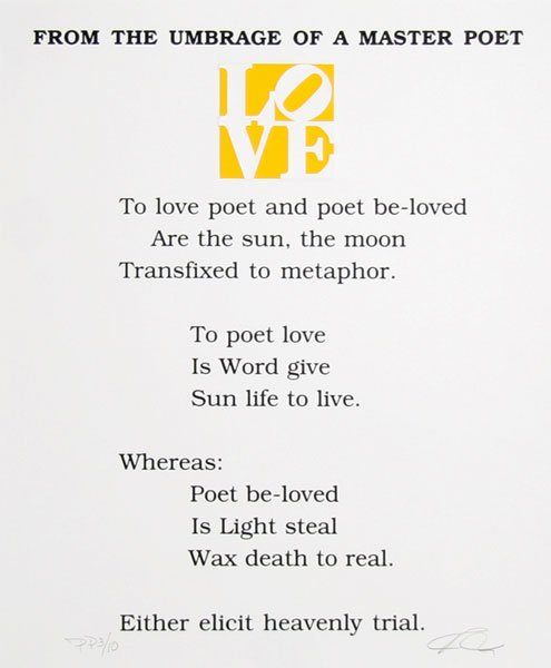 Indiana-From The Umbrage Of A Master Poet POEM VIII-L.jpg