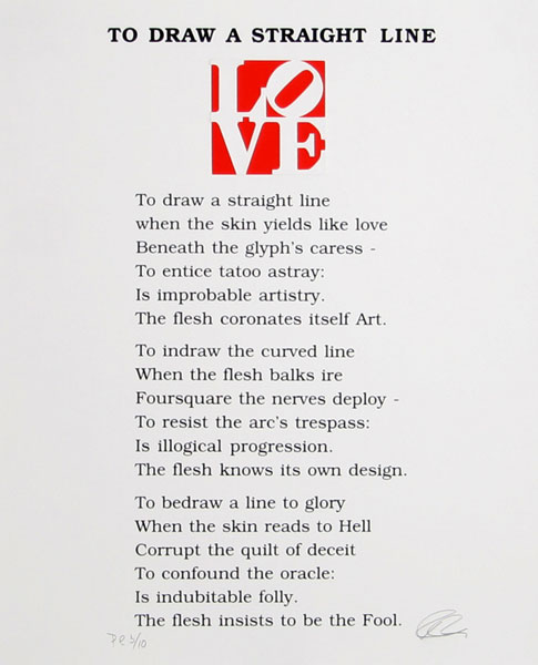 Indiana-To Draw A Straight Line POEM VIII-L.jpg