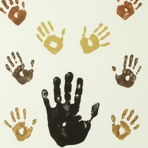 Nelson Mandela - Impressions of Africa Left Hand (colour).jpg