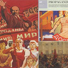 Propaganda for the People, VERY VERY April 2008-1.jpg
