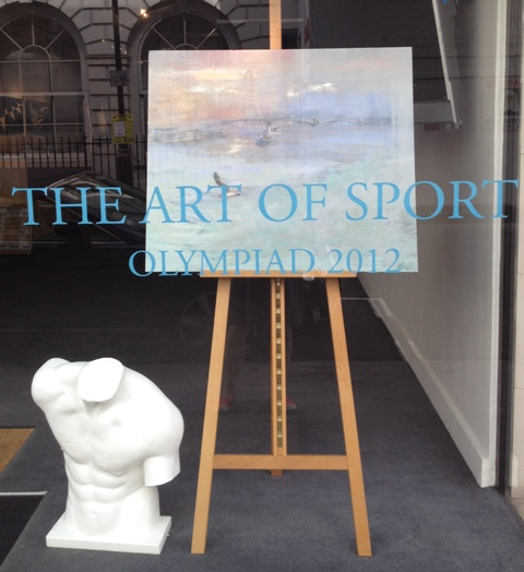 Gallery Front Olympic.jpg