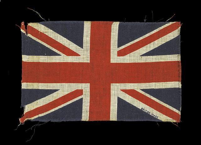 Peter Blake - Flag 3.jpg