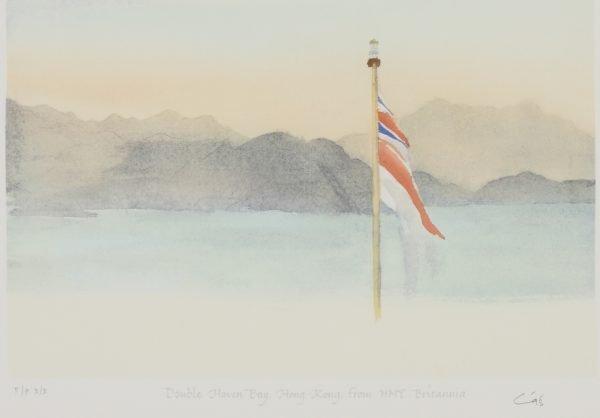 Hong Kong from HMY Britannia.jpg