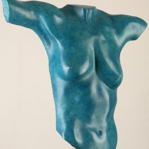 Dearnley Blue Nude 2012 - Copy.jpg