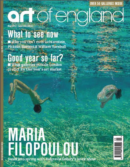 Art of England cover.JPG