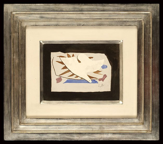 lo-res Braque bird.jpg