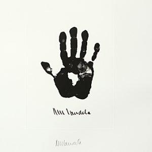 Lo-res Mandela.jpg