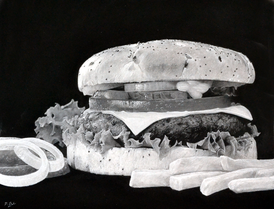 burger study.jpg