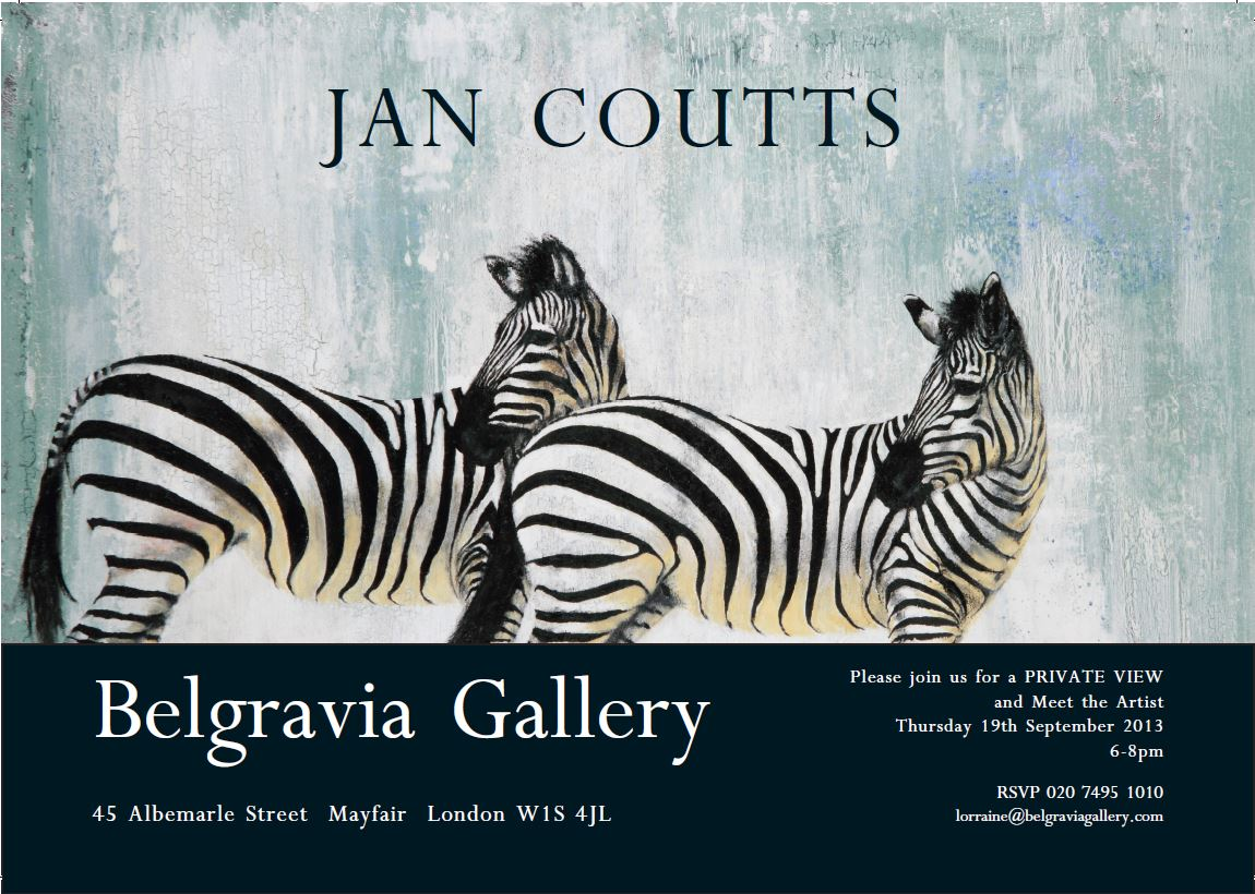 Jan Coutts - Invitation.JPG