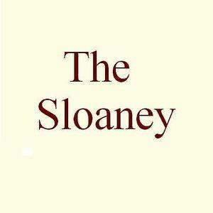 Sloaney - Copy.jpg