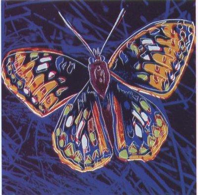 butterflylg.jpg