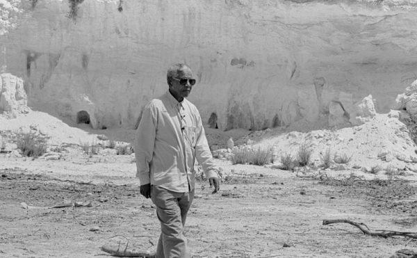M-in-Lime-quarry1994.jpg