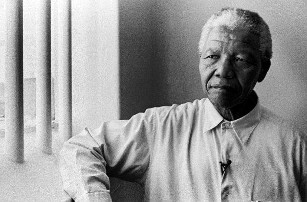 Mandela in Cell.JPG
