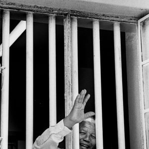 Mandela--waving-bars copy.jpg