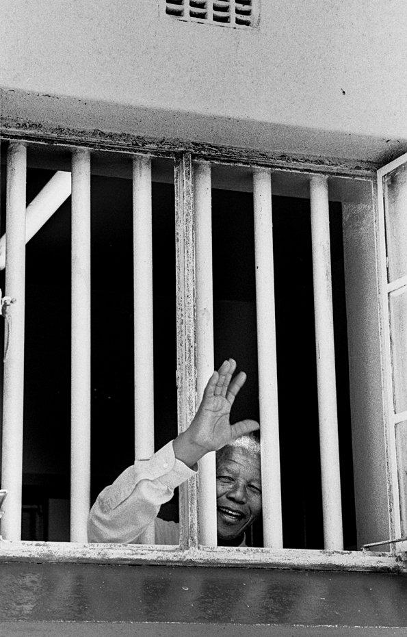 Mandela--waving-bars copy.jpg