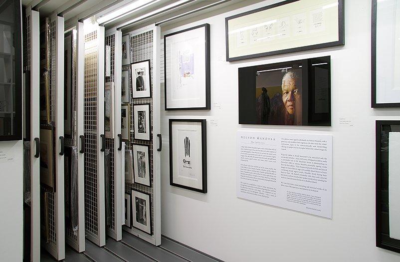 Gallery racking - October 2014 - lo-res.jpg