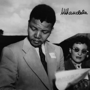 Mandela & Rose First-signed.JPG