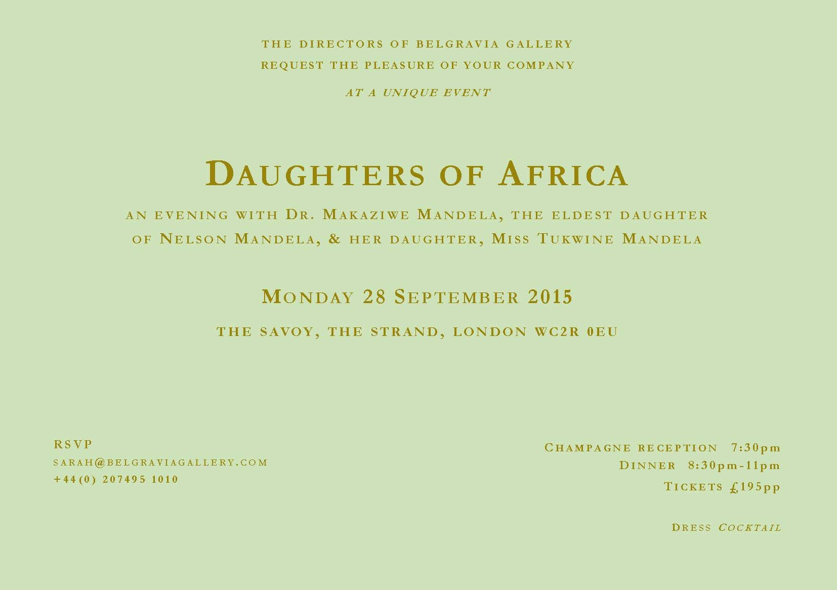 Maki Mandela Savoy Invite.jpg
