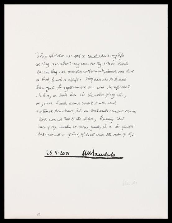 Lo-res Mandela Text.jpg