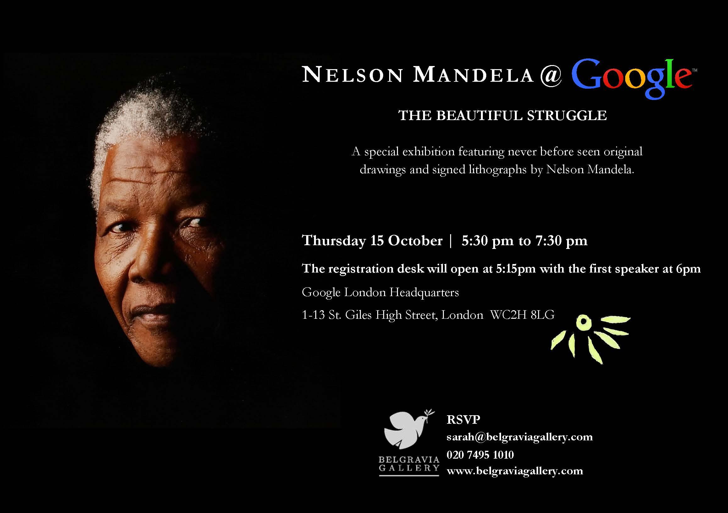Nelson Mandela @ Google.jpg