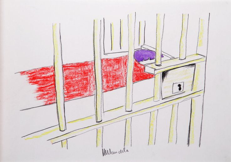 Madiba's Cell Bars.jpg