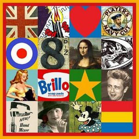 Sources of Pop Art V.jpg